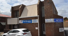 Offices commercial property for lease at Level 1, 284 Alexander Drive Dianella WA 6059