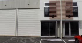 Factory, Warehouse & Industrial commercial property for lease at 9/85 Keys Road Moorabbin VIC 3189