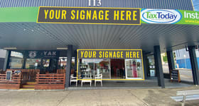 Medical / Consulting commercial property for lease at Shop 2/113 Scarborough Street Southport QLD 4215