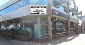 Offices commercial property for lease at 235 Lords Pl Orange NSW 2800