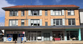 Shop & Retail commercial property for lease at 83 Tudor Street Hamilton NSW 2303