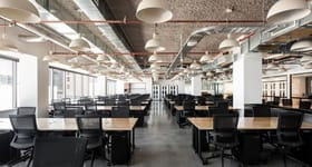 Serviced Offices commercial property for lease at 45 Francis Street Perth WA 6000