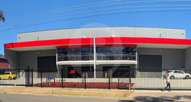 Factory, Warehouse & Industrial commercial property for lease at 2/15 Heald Road Ingleburn NSW 2565