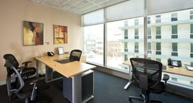 Serviced Offices commercial property for lease at 121 King William Street Adelaide SA 5000