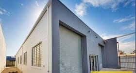 Factory, Warehouse & Industrial commercial property for lease at 37 Matheson Street Virginia QLD 4014