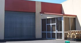 Factory, Warehouse & Industrial commercial property for lease at 4/350 Settlement Road Thomastown VIC 3074