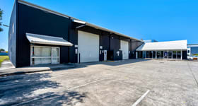 Factory, Warehouse & Industrial commercial property for lease at 8 Hampshire Street Archerfield QLD 4108