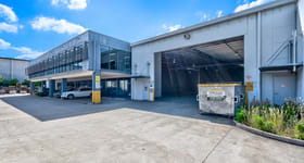 Factory, Warehouse & Industrial commercial property for lease at 2/20-24 Riverland Drive Loganholme QLD 4129