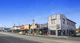 Shop & Retail commercial property for lease at 732 High Street Thornbury VIC 3071