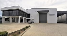 Offices commercial property for lease at Heathwood QLD 4110