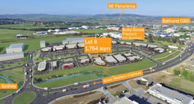 Hotel, Motel, Pub & Leisure commercial property for lease at 10 Ingersole Drive Kelso NSW 2795