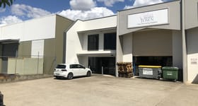 Factory, Warehouse & Industrial commercial property for lease at 1/12 Sudbury Street Darra QLD 4076