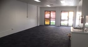 Offices commercial property for lease at 5/727 Stanley Street Woolloongabba QLD 4102
