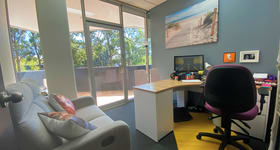 Offices commercial property for lease at 2/11 Lord Street Botany NSW 2019