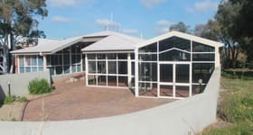 Factory, Warehouse & Industrial commercial property for lease at 3/7 Geils Deakin ACT 2600
