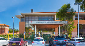 Medical / Consulting commercial property for lease at 41 & 42/85 Monash Avenue Nedlands WA 6009