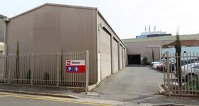 Factory, Warehouse & Industrial commercial property for lease at 9 Devonshire Place Adelaide SA 5000