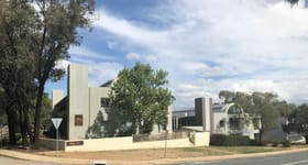Offices commercial property for lease at 1/43-49 Geils Court Deakin ACT 2600