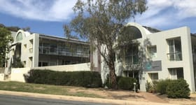 Offices commercial property for lease at 3/43-49 Geils Court Deakin ACT 2600