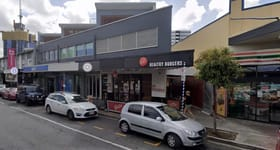 Factory, Warehouse & Industrial commercial property for lease at 9/88 Boundary Street West End QLD 4101