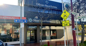 Offices commercial property for lease at 53 Main Street Croydon VIC 3136
