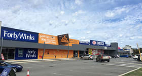 Showrooms / Bulky Goods commercial property for lease at 505 Scarborough Beach Road Osborne Park WA 6017