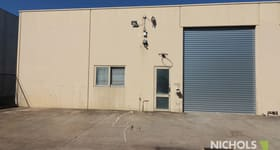 Factory, Warehouse & Industrial commercial property for lease at 4/82 Brunel Road Seaford VIC 3198