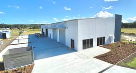 Factory, Warehouse & Industrial commercial property for lease at Unit 3/3 Palmetto Street Chevallum QLD 4555