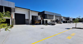 Factory, Warehouse & Industrial commercial property for sale at 4/35 Learoyd Road Acacia Ridge QLD 4110
