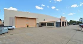 Medical / Consulting commercial property for lease at Unit 1/20 Murdoch Circuit Acacia Ridge QLD 4110