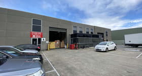 Factory, Warehouse & Industrial commercial property for lease at 4,5 & 8/65 Barry Street, Bayswater VIC 3153