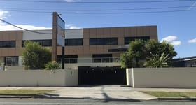 Offices commercial property for lease at 1/11-13 Bertha Street Caboolture QLD 4510