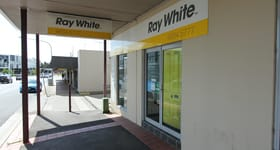 Offices commercial property for lease at 1/1 Somerset Avenue Narellan NSW 2567