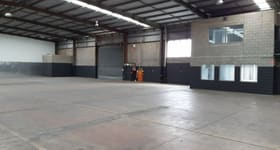 Factory, Warehouse & Industrial commercial property for lease at Unit 5/198 Ewing Road Woodridge QLD 4114
