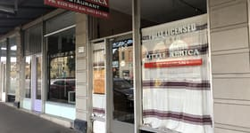 Shop & Retail commercial property for lease at 358 Victoria Street North Melbourne VIC 3051