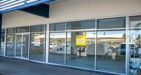 Shop & Retail commercial property for lease at Shop 12/21 South Coolum Road Coolum Beach QLD 4573