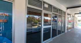 Offices commercial property for lease at 17/112 Birkdale Road Birkdale QLD 4159