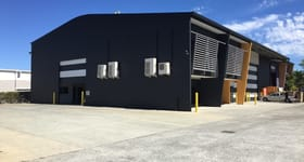 Factory, Warehouse & Industrial commercial property for lease at 2/15 Terrace Place Murarrie QLD 4172