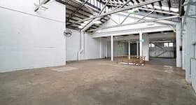 Offices commercial property for lease at Whole Building, 62 Glebe Point Road Glebe NSW 2037