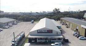 Factory, Warehouse & Industrial commercial property for lease at 1/1224 Lytton Road Hemmant QLD 4174