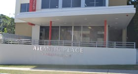 Offices commercial property for lease at 1/3 Atlantic Ave Mermaid Beach QLD 4218