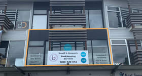 Offices commercial property for lease at Suite 9/231 Bay Road Sandringham VIC 3191