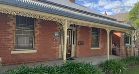 Offices commercial property for lease at 466 Swift Street Albury NSW 2640
