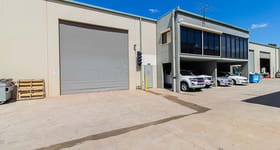 Factory, Warehouse & Industrial commercial property for lease at 9/105 Kurrajong Avenue Mount Druitt NSW 2770