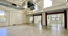 Showrooms / Bulky Goods commercial property for lease at 723 Elizabeth Street Waterloo NSW 2017