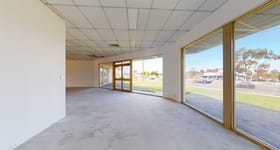 Medical / Consulting commercial property for lease at Shop 24/386 Wanneroo Road Westminster WA 6061