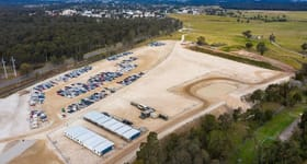 Development / Land commercial property for lease at 81 Riverstone Parade Riverstone NSW 2765