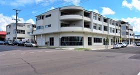 Shop & Retail commercial property for lease at Suite 2, 25-29 Llewellyn Street Merewether NSW 2291