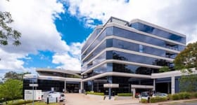 Offices commercial property for lease at 15 Orion Road Lane Cove North NSW 2066