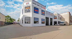Showrooms / Bulky Goods commercial property for lease at Narellan NSW 2567